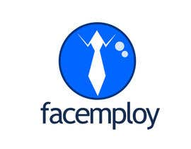 #2 para Design a logo for a job offers website. (Diseñar un logotipo para un sitio web de ofertas de trabajo.) de CiroDavid