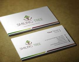 """#22 para Design some Business Cards and Letterheads for Company """"Erica LV"""" -- 2 por youart2012"""