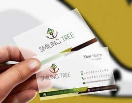 """#29 para Design some Business Cards and Letterheads for Company """"Erica LV"""" -- 2 por youart2012"""