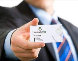 """#34 para Design some Business Cards and Letterheads for Company """"Erica LV"""" -- 2 por mamun313"""