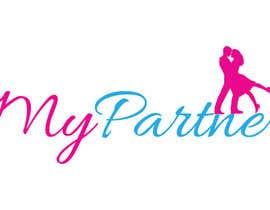 Nro 60 kilpailuun Design a Logo for a Dating Web Portal käyttäjältä Arts360