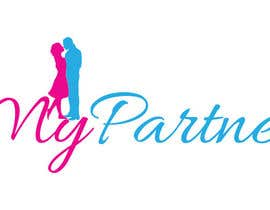 Nro 65 kilpailuun Design a Logo for a Dating Web Portal käyttäjältä Arts360