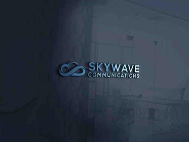 #47 for Skywave Communications af polenk