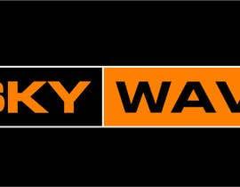 #23 for Skywave Communications af mdsajibb3