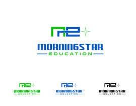 #443 para Design a Logo por Debasish5555