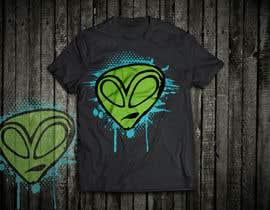 7b1ab3251e760  153 para Design a T-Shirt de nobelahamed19