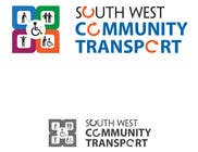 Contest Entry #29 for Stationery Design for South West Community Transport