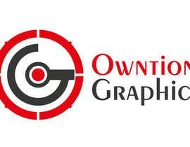 #19 para Design a Logo for Owntion and CR por Renovatis13a