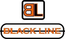 Graphic Design Contest Entry #50 for Logo Design for Blackline Point Of Sales