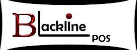 Contest Entry #43 for Logo Design for Blackline Point Of Sales