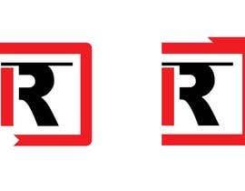 #14 for Design a Logo - Redesign Existing Logo af sofiyamineva