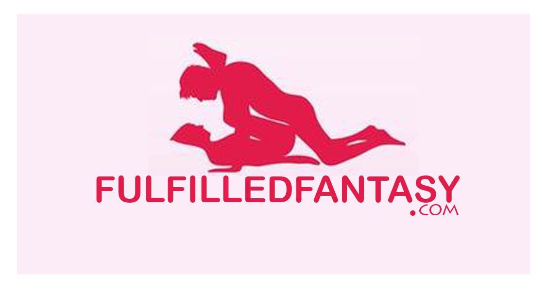 #2 for Design a Logo for an Adult Website by prakashdirector