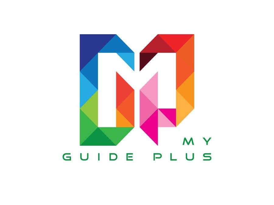 entry 222 by nazmul24art for design new logo mgp freelancer