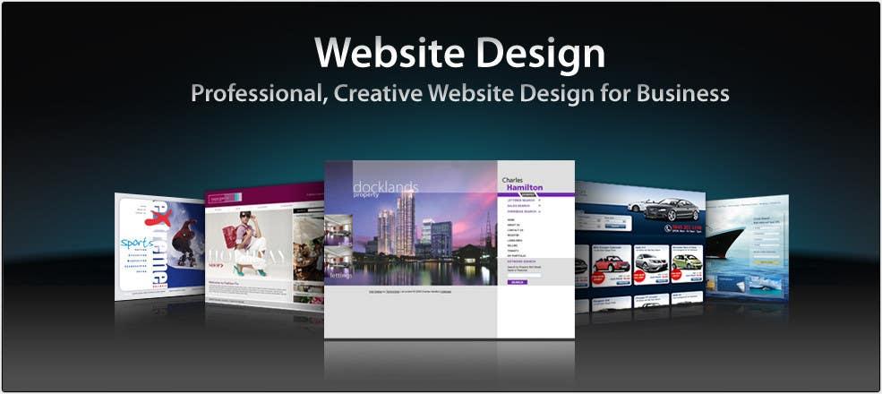 Bài tham dự cuộc thi #                                        7                                      cho                                         Build an Online Store for ArtMLS