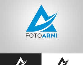 #24 for Design a Logo/Brand for my photography work by Vitaio