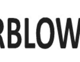 #1 para Design a Banner for highcarblowfatvegan.com por cosminmocan
