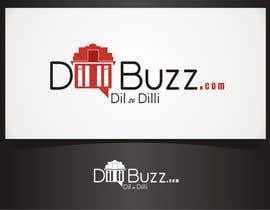 #8 cho Design a Logo for DilliBuzz bởi hassanpelox