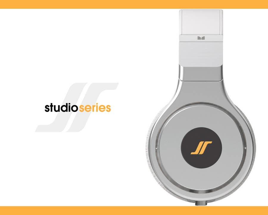 Inscrição nº                                         170                                      do Concurso para                                         Logo Design for StudioSeries