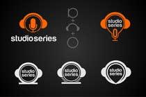Graphic Design Inscrição do Concurso Nº74 para Logo Design for StudioSeries