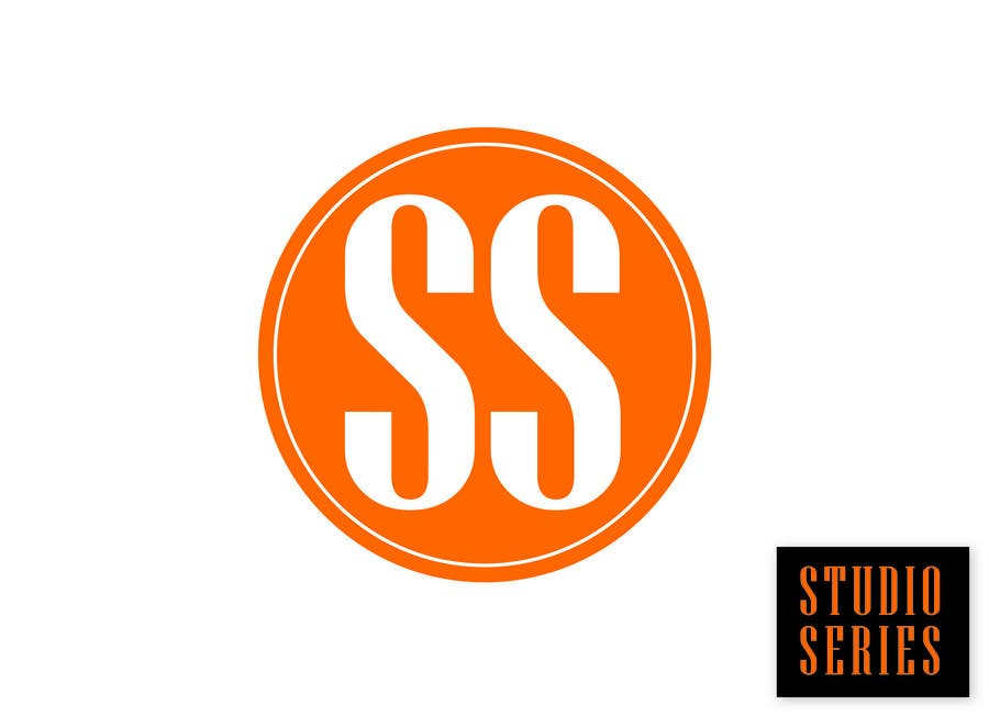 Inscrição nº                                         160                                      do Concurso para                                         Logo Design for StudioSeries