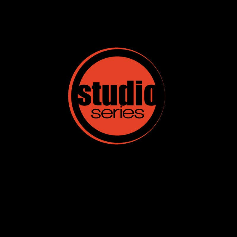 Inscrição nº                                         187                                      do Concurso para                                         Logo Design for StudioSeries