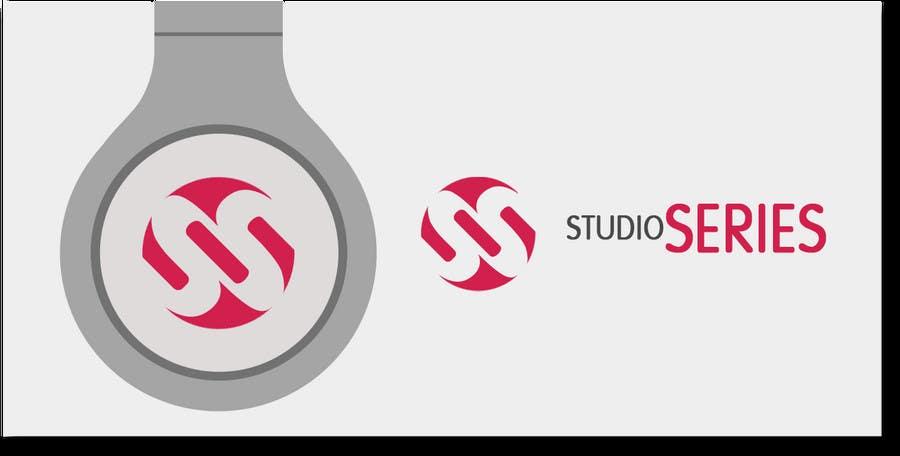 Inscrição nº                                         157                                      do Concurso para                                         Logo Design for StudioSeries