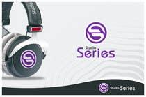 Graphic Design Inscrição do Concurso Nº225 para Logo Design for StudioSeries