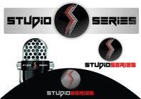 Graphic Design Inscrição do Concurso Nº313 para Logo Design for StudioSeries