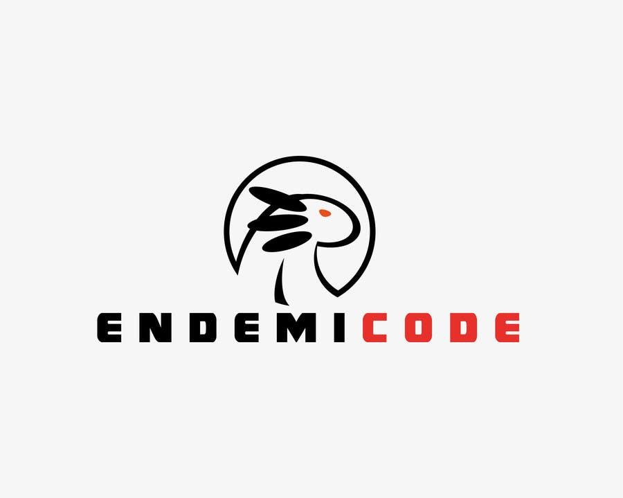 Entry 62 By Designsmr For Disenar Un Logotipo Para Startup De
