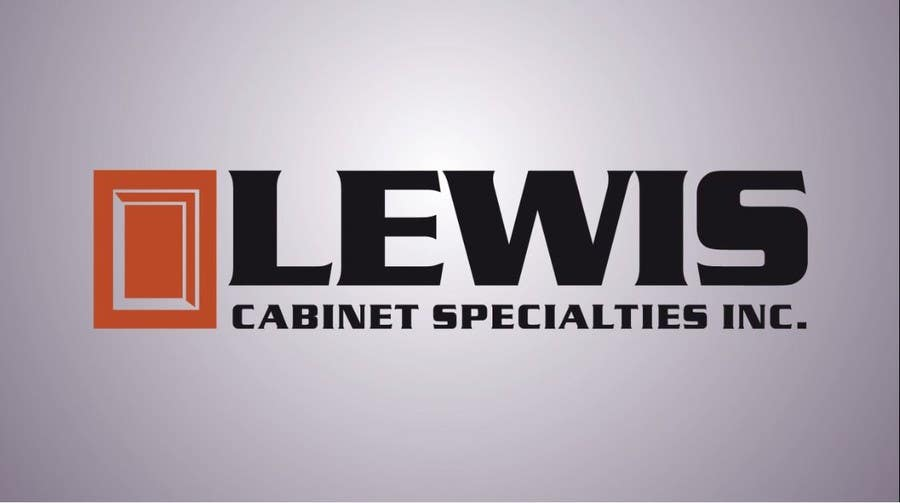 Cabinet Specialties Mf Cabinets