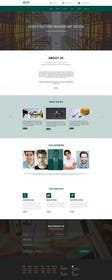 #22 for Website Design - For Content Heavy portal by mdmas4474