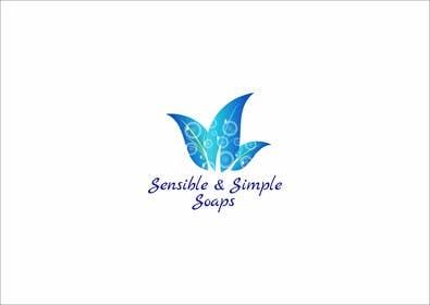 design a logo for a soap company | freelancer