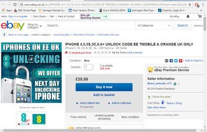 Design Ebay Listing Pictures   Freelancer