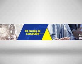 #16 para Diseñar un banner de elbiatay