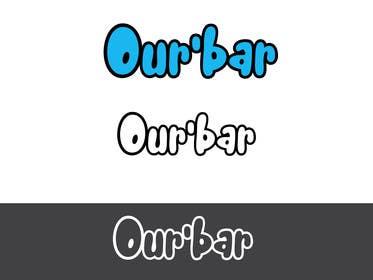 #57 untuk Design a Logo for a raw super food bar oleh prakash777pati