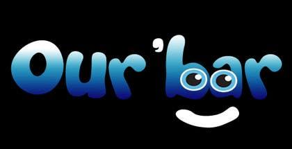 #33 untuk Design a Logo for a raw super food bar oleh panija