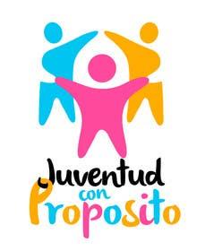 #14 para Design a logo for a solidarity project.(Diseñar un logotipo para un proyecto solidario) de JesusArt