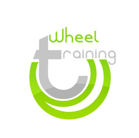 Konkurrenceindlæg #314 for Logo Design for TrainingWheel