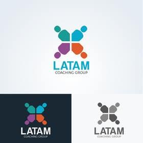 #2 para Logo Design & Corporate Identity project de admacontact