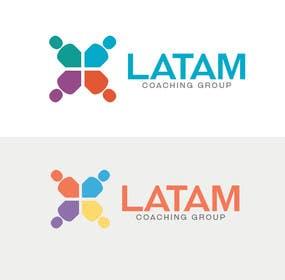 #13 para Logo Design & Corporate Identity project de admacontact