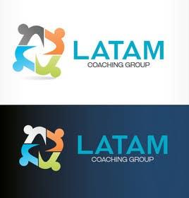 #24 para Logo Design & Corporate Identity project de admacontact