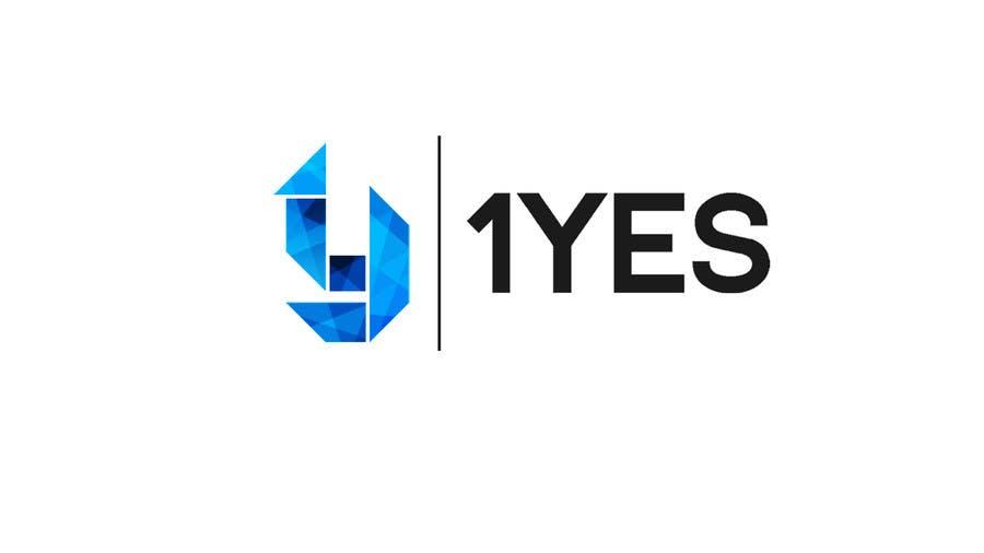 Penyertaan Peraduan #864 untuk Logo For New Jobs Company, Need Your Help :-)
