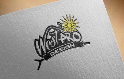 #17 for New Business Logo by vw7975256vw
