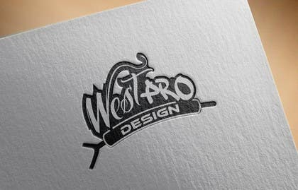 #18 for New Business Logo by vw7975256vw