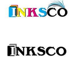 rabishrestha472 tarafından Design a Logo for an eCommerce website/company için no 36