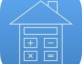 #9 cho Design icon for iOS app bởi djordjv