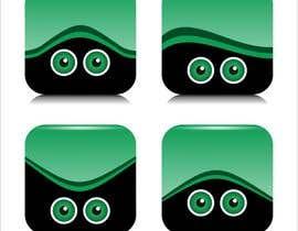 #105 untuk Logo Improvements oleh sumantamaya