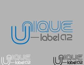 Nro 9 kilpailuun Design a Logo for my future clothing line. käyttäjältä sddesigns4