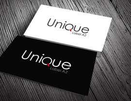Nro 57 kilpailuun Design a Logo for my future clothing line. käyttäjältä logosuit