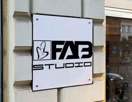 #43 для Design a Logo от dfi7
